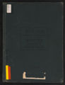 Atlas and Farmers' Directory of Winona County, Minnesota