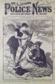 The Illustrated Police News. Volume 40, Issue 1031