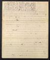 Correspondence, Folder 05