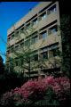 Alderman Hall
