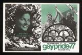 Gay Pride 77