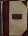 Plat book of the city of Saint Paul, Minn. and suburbs : from official records, private plans and actual surveys