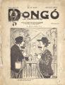 Dongó, Volume 17, Number 10