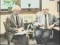 Interview of Professor A. O. C. Nier
