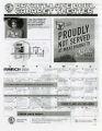 Bryant Lake Bowl Cabaret Theater Calendar of Events