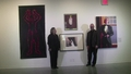 Joyce Lyon and Howard Oransky, Curators, on Feminist Art, February 2013
