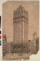 28-Story Skyscraper