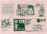 1978 Shaw Christmas Card -- Variant