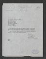 Korea: Bulletin of Seoul National University, 1955 (Box 81, Folder 48)