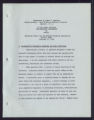 """Discussion by James A. Hamilton of the paper entitled """"""""Co-operative Purchasing"""""""" by Gately"""