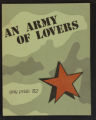An Army of Lovers: Gay Pride '82