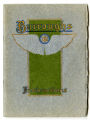 The Burroughs Book of Instructions
