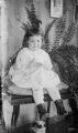 Wright, Minnesota, circa 1913-1918