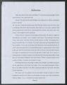 Biographical (Box 1, Folder 1)