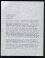 Appleton Century Crofts. Contracts. Gibson, Eleanor. (Box 1, Folder 28)