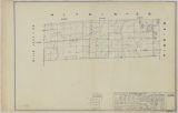 General Highway Map, 1936 -- Kanabec - Lyon