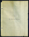 Program Records. Survey of Needs of Young Women and Girls in Minneapolis, Volume 5. (Box 10, Folder 2e)