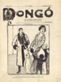 Dongó, Volume 24, Number 3