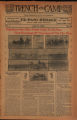 Trench and Camp - Camp Cody Edition, Volume 1, Number 26, April 11, 1918