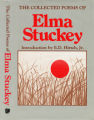 The collected poems of Elma Stuckey