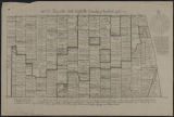 A plan of the north half of the township of Woodstock [Conn.]