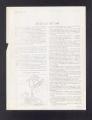 Biographical Material, undated, 1930-2002. Clippings regarding NEB. (Box 1, Folder 17)