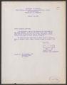 "Korea: Advisory Committee """"Asian Student"""", 1959 (Box 82, Folder 17)"