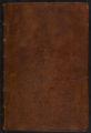 Histoire générale des cérémonies, moeurs, et coutumes religieuses de tous les peuples du monde, Volume 2