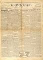 Il Vindice, Volume 27, Number 14