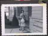 Bonnie Heller's Scrapbook Photographs