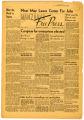 Manzanar Free Press, Volume 2, Number 6, August 3, 1942