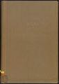 1940 atlas of the city of Minneapolis, Minnesota.