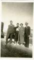 Photo Scrapbook 3 (Box 01, Folder 03)