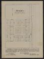 Brooks, Red Lake Co., Minn : in N.W. 1/2 of Sec. 11, T. 149n., R.42w.