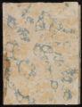 Codice per la Veneta mercantile marina approvato dal decreto dell' eccellentissimo Senato 21. settembre 1786.