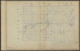General Highway Map, 1936 -- Carlton - Crow Wing