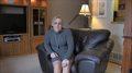 Interview with Rachel Schroeder