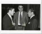 1974 Annual Meeting