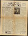 Roma, Volume 17, Number 983