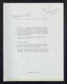 Biographical. JJ Christensen file on Stakman and Stakman Award. (Box 1, Folder 6)