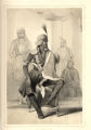 Raja Heera Singh