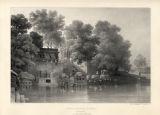 Kupuldhara Tulao, Benares.