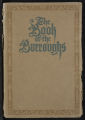 The Book of the Burroughs