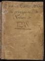 Mercantile Records, 1782-1832. Letter Books, 1798-1832. Libro de las Cartas del Reyno que dio principio en 1 de Noviem. de 1798.