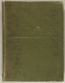 Journal of Indian Art, Volume 16