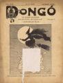 Dongó, Volume 22, Number 10