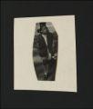 Uptown branch photos, 1930s-1970s. (Box 66, Folder 19)