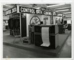 1973 Canada Trade Show