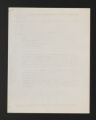 African American Labor Center. (Box 21, Folder 37)