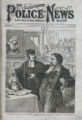 The Illustrated Police News. Volume 22, Issue 548